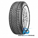 Goodyear Ultra Grip Ice 2 195/65R15 95T XL