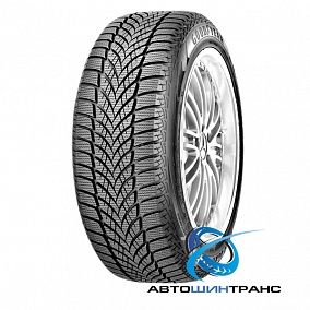 Goodyear Ultra Grip Ice 2 195/60R15 88T фото, цена 1