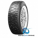 Dunlop Ice Touch 215/55R16 97T XL