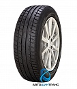 Tigar High Performance 185/60R15 88H XL
