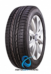 Sava Intensa HP 195/60R15 88H фото, цена 1