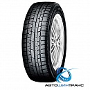 Yokohama Ice Guard IG50 195/65R15 91Q
