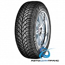 Continental ContiWinterContact TS 830 235/60R16 100H