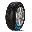 Michelin Alpin A5 215/65R16 98H