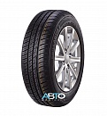 Barum Brillantis 2 185/65R14 86T