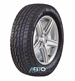 Cordiant Winter Drive PW-1 175/65R14 82T фото, цена 1