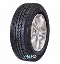 Powertrac CityMarch 205/65R15 94H