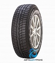 Hankook Winter I*Cept X RW10 265/65R17 112T