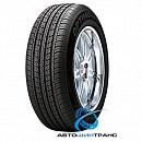 Hankook Optimo K424 205/65R15 94H