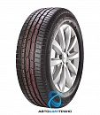 Continental ContiWinterContact TS 830P 195/65R15 91T MO