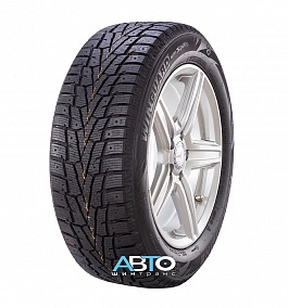 Roadstone WinGuard WinSpike 185/65R14 90T XL под шип фото, цена 1