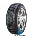 General Altimax Winter 3 185/65R14 86T