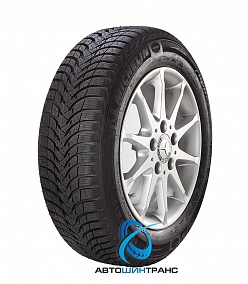 Michelin Alpin A4 175/65R14 82T фото, цена 1