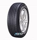 Triangle Advantex Suv TR259 235/60R18 107W