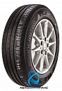 Hankook K425 Kinergy Eco 195/65R15 91T