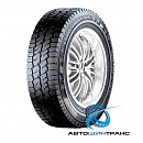 Gislaved Nord Frost Van 225/70R15C 112/110R