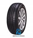 Laufenn G-Fit EQ LK41 185/65R15 88H