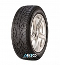 Tigar Winter 215/55R17 98V XL
