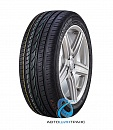 Powertrac CityRacing 235/55R19 105V XL