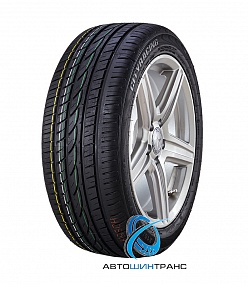 Powertrac CityRacing 215/55R17 98W XL фото, цена 1