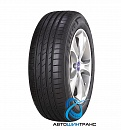 Laufenn S-Fit EQ LK01 255/55R18 109W XL
