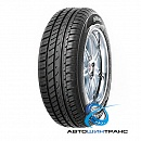 Matador MP 44 Elite 3 215/60R16 99H XL