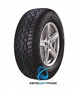 General Altimax Arctic 215/65R16 98Q