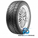 Dunlop SP Winter Sport 3D 255/55R18 105H