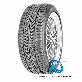 Goodyear Ultra Grip 8 Performance 215/60R16 99H фото, цена 1