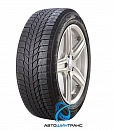Triangle PL01 215/55R17 98R XL