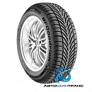 BFGoodrich g-Force Winter 215/65R16 102H