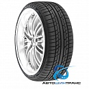 Achilles Winter 101 175/65R14 82T