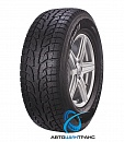 Hankook Winter I*Pike RW11 255/55R18 109T под шип