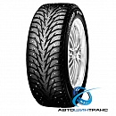 Yokohama Ice Guard IG35 235/60R18 107T