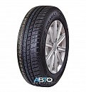 Barum Polaris 5 185/65R14 86T