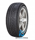 Hankook Winter I*Cept Evo 2 W320 215/60R16 99H XL