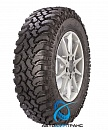 Forward Safari 540 225/75R16 104Q кам