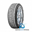 Nexen Roadstone Win-Spike 235/60R18 100T