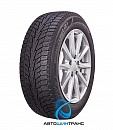Hankook Winter I*Cept IZ2 W616 205/65R15 99T XL