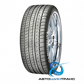 Michelin Latitude Sport 3 255/55R18 105W фото, цена 1