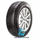 ArtMotion Бел-262 205/55R16 91H