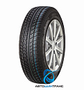 Syron Everest 1+ 175/65R14 82T