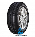 Sunwide Rs-zero 185/60R15 88H XL
