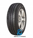 Intertrac TC595 205/75R16C 110/108R