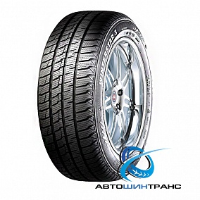 PointS Winterstar 3 215/65R16 98H фото, цена 1