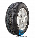 Nitto Therma Spike 205/55R16 91T под шип