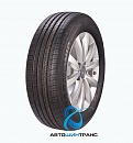 Keter KT626 175/70R14 84T