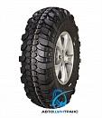Forward Safari 500 31x10.5-15 LT 109N TT