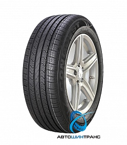 Sunwide Conquest 255/55R19 111V XL фото, цена 1