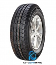 Windforce Snowblazer max 215/65R16C 109/107R